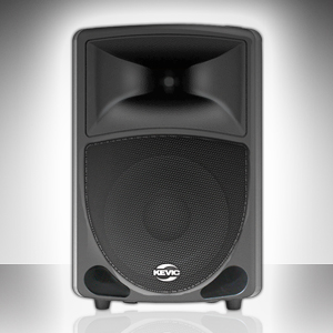 [DP1230]<br>Big Power Speaker Series<br>상세페이지가격기재